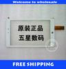 Buy - Chuwi hi8 touch screen panel digitizer win8.1 tablet original handwritten