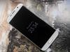 Buy DHL FREE Clone S7 Edge Metal Frame MTK6735 Quad Core 64bit Real 4G LTE 1GB RAM 8G ROM Android Smartphones Goodphone cell phone PK i7 Plus