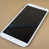 Buy LCD Display Touch Screen Digitizer Assembly Frame Bezel Samsung Galaxy Note 2 II N7100 White