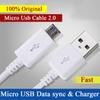Buy Original quality High Speed USB Cable Fast Charging Data Sync Samsung S6 S7 Note 5 iPhone 6 Plus EP-DG925UWE ECB-DU4EWE