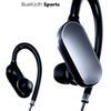 Buy Xiaomi Mi Sports Earbud IPX4 Waterproof Sweatproof Bluetooth Headphones Music Sport Wireless 4.1 Microphone