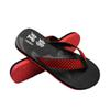 Buy -2016 EVA Fashion Mixed Color Mens Sandals Casual Flat Non-slip Home Bath Slippers Flip Flops Men Outdoor Summer Beach Shoes O855