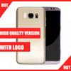 Buy logo goophone s8 edge ram 1gb rom 16gb add 64gb tf card android 6.0 5.5inch 1280*720 13mp show octa core 4g lte phone