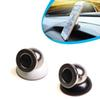 Buy Universal Magnetic Car Mount Kit Sticky Stand Holder iPhone 6 6S 7 Samsung galaxy S8 plus Huawei Honor Sony LG Moto Xiaomi HTC etc