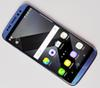 Buy Metal frame Curved screen Goophone S8 Android Cell Phone Quad core MTK6580 Show Octa T Mobile 4G Lte Smart phone PK S7 edge i7 plus Free DHL