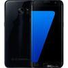 Buy goophone S7 edge 64bit Dual core show 4G 3GB RAM 64GB ROM smartphone android 6.0 s7 Metal frame
