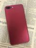 Buy Red Color Goophone i7 Plus Octa Core Phone MTK6753T 4G LTE Fingerprint Android 6.0 4GB 32GB 1920*1080 16MP 5.5 Inch Unlocked Cell Phones