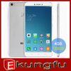 Buy Original Xiaomi Mi Max Mimax 6.44 inch 4850mAh Mobile Phone Snapdragon 652 Hexa Core 1920x1080P 4GB RAM 128GB ROM Fingerprint ID