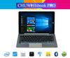 Buy 10.1'' OGS Chuwi HIbook Pro Windows10+Android 5.1 Dual OS Tablet PC 2560x1600 Intel Atom X5-Z8300 Quad Core 4GB/64GB