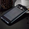 Buy V5 Hybrid Armor Case samsung galaxy S8 Plus S6 S7 edge J1 J3 J5 J7 Prime A3 A5 A7 2017 2016 2015 phone covers Capa Fundas