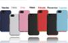 Buy 2 1 hybrid layer symmetry commuter combo rubber rugged case cover skin iPhone 7 Plus heavy duty