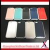 Buy Original Phone Cases Cell Protector Back Cover Shell Slim Soft Silicone Colorful Case Waterproof LOGO Iphone 7plus