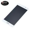 Buy tested For Samsung Galaxy A510 A510F A510M A510FD A5100 A510Y 2016 LCD Digitizer Assembly -White/Black