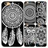 Buy 2016 Newest Case Cover iPhone 7 Plastic phone Custom Samsung j1 j3 j5 note5 Huawei Xiaomi Sony HTC