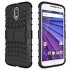Buy MOTOROLA Moto G4 pluS MOTO X Play G3 2 1 Hybrid KickStand Impact Rugged Heavy Duty TPU+PC Shock Proof case Cover 50pcs/l