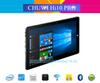 Buy 10.1'' IPS Chuwi HI10 Pro Windows10+Android 5.1 Dual OS Tablet PC 1920x1200 Intel Atom X5-Z8300 Quad Core 4GB/64GB