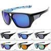 Buy - Fashion Mens Sports Sunglasses FOX Sun glasses Outdoor Eyewear THE REMIT logo 9 color