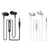 Buy Langsdom E2 Super Bass Earphone Music Control Hi-Fi Metal earphone Mic iphone Xiaomi mobile phones 5
