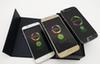 Buy goophone s7 phone edge Android 6.0 smartphone 64bit cell phones Show MTK6592 Octa Core 3gb ram 64gb rom WIFI Fake 4g lte dual Sim