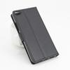 Buy Phone case Lenovo S60-W New Arrive Flip Wallet Leather Stand Magnetic Back Protective Cover