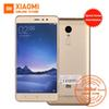 Buy Official Global Version Xiaomi Redmi Note 3 pro prime special Edition Mobile phone 5.5 Inch 3GB 32GB 16.0MP LTE B20 B28 MIUI8.1