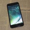 Buy 64bit Octa Core 5.5 Inch Goophone i7 Plus MTK6753 Android 5.1 2GB RAM 16GB ROM 1920*1080 HD 4G LTE Fingerprint 13MP Smartphone