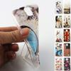 Buy -Luxury TPU Soft Silicon Case Cover Lenovo A328 328 A328T Cell Phone Silicone Ultra thin Cartoon Original Back