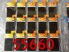 Buy Samsung S5660 Galaxy LCD, Display, Screen