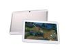 Buy 10 inch phablet 3G Phone Call tablet pc android 4.4 2G+32G MTK6582 Quad Core 1.6Ghz GPS bluetooth Wifi Dual Camera sim tablets