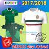 Buy Arrived 2017 2018 Mexico Soccer Jersey Home Away 17/18 Green football shirt CHICHARITO Camisetas de futbol Javier Hernandez G DOS SANTOS