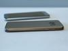 Buy Goophone S7 Surface Edge 5.5 inch MTK6580 Quad-Core 3G Network Display 3GB RAM Large Memory 32 /64GB ROM 13MP
