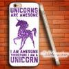 Buy Coque Sparkle Glitter Unicorn Soft Clear TPU Case iPhone 7 6 6S Plus 5S SE 5 5C 4S 4 Silicone Cover.