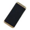 Buy Goophone S8 edge 5.5 inch Android6.0 Phone Quad Core 1GB+8GB show fake 64GB Unlock vs S7 EDGE