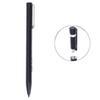 Buy Original Hi 12 Hipen H1 Active Stylus Pen 256 Level Multi-Function Buttons Chuwi Tablet