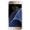 Buy DHL Goophone S7 Clone Phone MTK6572 Dual-Core 2G Network Display 3GB RAM 32 / 64GB ROM Large Memory 13MP HD Surface