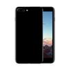 Buy Unlocked Goophone i7 plus 5.5 inch Android 6.0 MTK6580 quad core WIFI GPS 1G/8G can show fake 2G/256G smartphone