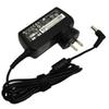 Buy 2017 Sale Special Offer Lenovo 2.15a High-grade Quality Acer Laptop Charger 19 V 2.15 Adapter Switch Power Dc Connector: 5.5 * 1.7