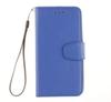 Buy Lenovo K3 Note A7000 A6000 P70 S90 A536 Wallet Leather Case Card Slots Money Pouch photo frame case