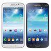 Buy Refurbished Original Samsung Galaxy Mega 5.8 i9152 Dual SIM inch Core 1.5GB RAM 8GB ROM 8MP Cell Phone Battery Post