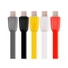 Buy 1m TPE Type C Type-C Usb data charger cable Nokia N1 Lumia 950XL Macbook samsung lg
