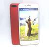 Buy goophone i7 Plus android smartphone Quad Core MTK6580 1GB RAM 8GB ROM 5.5 inch HD 1280*720 8MP 3G WCDMA Metal unlocked Cell Phones