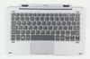 Buy -Original Newest Chuwi Hibook Docking Keyboard Station Dock 10.1 inch CHUWI pro /hi10