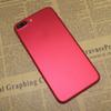 Buy Red Goophone i7 Plus Quad Core MTK6580 Android 6.0 1GB RAM 128GB 256GB 5.5 inch HD 1920*1080 8MP Unlocked Cell Phones