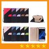Buy Luxury Dual Color Bling Sand Grain Wallet PU Leather Pouch Case Samsung S6 S7 edge S8 A3 A5 A7 J3 J5 J7 HuaWei LG