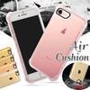 Buy Starbucks Fashion Styles Phone Case Plastic Hard PC Ultra Thin iPhone 6 6s Plus 4.7 5.5 inch Cover Shell MOQ:1