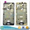 Buy cd display touch screen Lenovo Vibe P1 LCD Display Touch Screen Digitizer Assembly Frame P1c72 P1a42 P1c58 Original Replacement ...