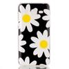 Buy Samsung Galaxy On7 On5 J2 G4 Beat Lenovo P70 A536 A328 A319 AS850 A6000 Smile Elephone Flower Green Eye IMD TPU CASE COVER 2