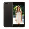 Buy Goophone i7 plus MTK6735 64bit Quad Core REAL 4G lte Real Fingerprint Show octa core 3GB RAM 64GB ROM Android WIFI GPS Smartphone