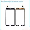 Buy Touch Panel LCD Samsung Galaxy Mega 6.3 i9200 i9205 Screen Digitizer Black White Color