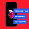 Buy Goophone i7 plus fingerprint 4G LTE Octa Core 5.5inch IPS 1920*1080 2G RAM 16G ROM show 32GB 13MP VS goophone i6s note 5